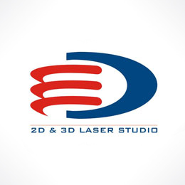 دات دیزاین | شرکت دات | کانون تبلیغاتی دنیای ایده های تابان ...طراحی لوگوی بعد چهارم